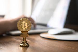 Stablecoins-Gold-Bitcoin