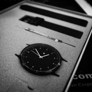 Watch-counterfeit-products